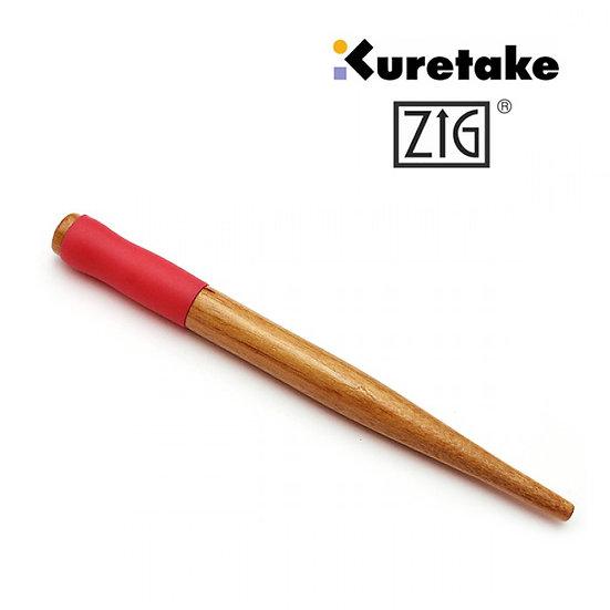 ZIG Dip Pen Holder