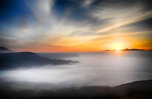 clouds-449822_1920.jpg
