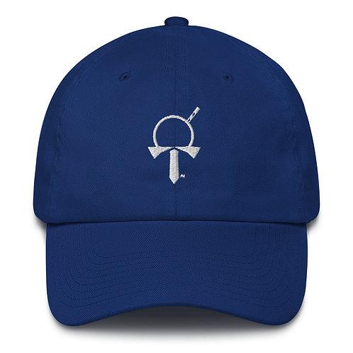 BCSI Dad Hat