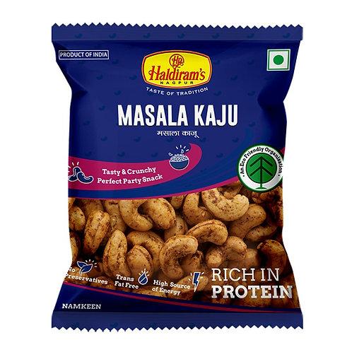 Haldiram's Kaju Masala