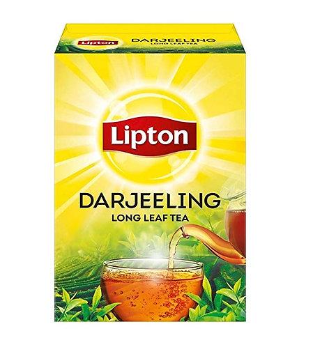 Lipton Darjeeling Tea 250 gm