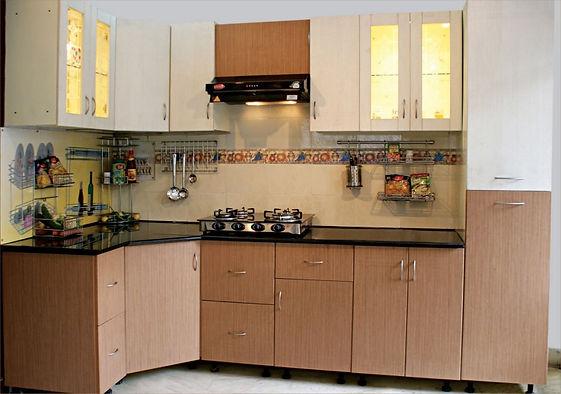 delightful-modular-kitchen-designs-india