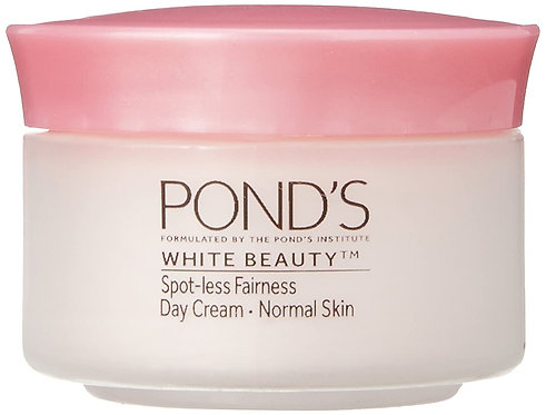 POND'S White Beauty Spot-less Fairness Day Cream