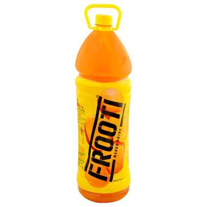 Frooti Mango Drink 2.25 L