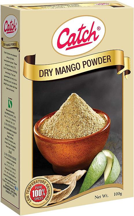 Catch Masala Amchur Powder