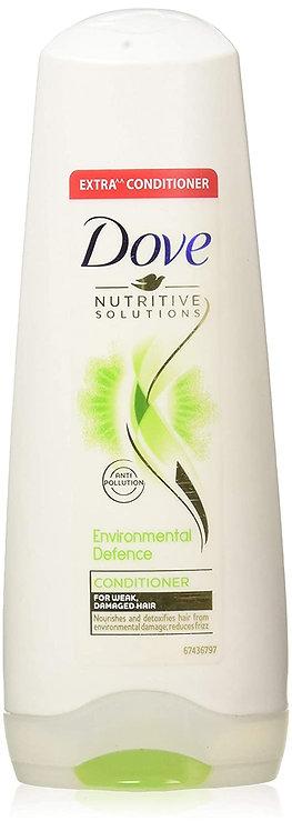 Dove Environmental Defence Conditioner, 180 ml