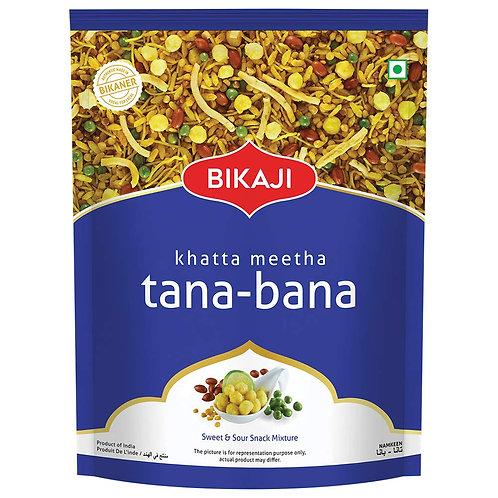 Bikaji Tana Bana (Khatta-Metha)