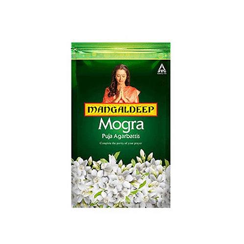 Mangaldeep Mogra Puja Agarbatti