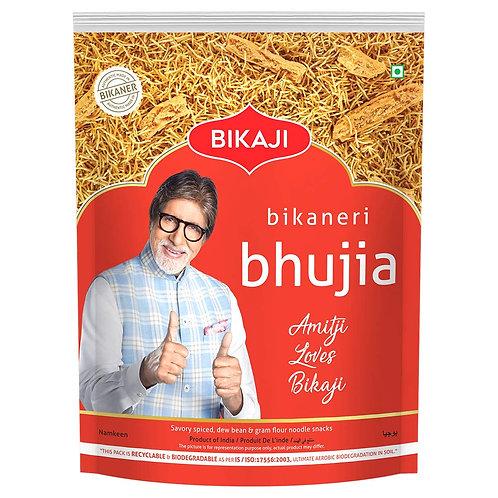 Bikaji Bhujia