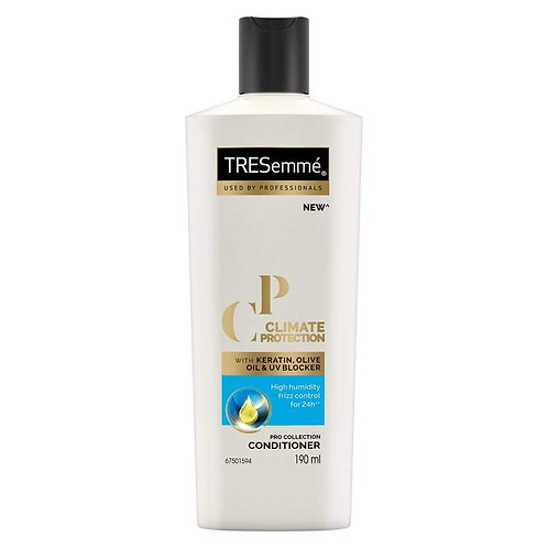 TRESemme Climate Control Conditioner 190 ml