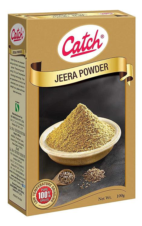 Catch Jeera Powder, Pouch