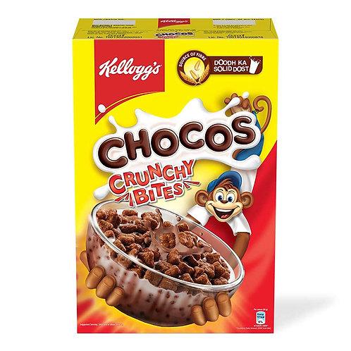 Kellogg's Chocos Crunchy Bites