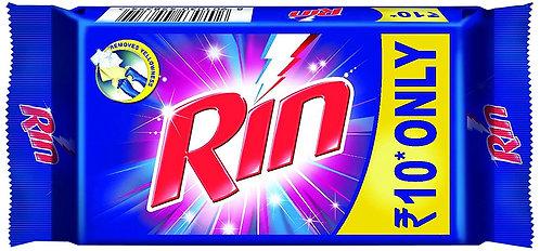 Rin Advanced Bar - 150gm