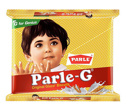 Parle G Original Glucose Biscuit