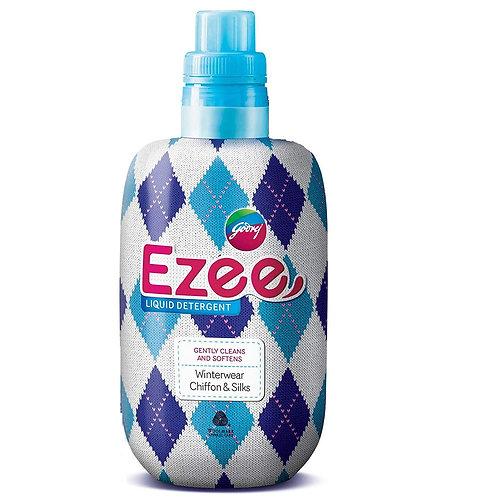 Godrej Ezee Liquid Detergent - 500 gm