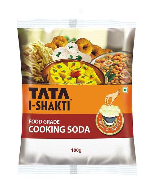 Tata Salt Cooking Soda
