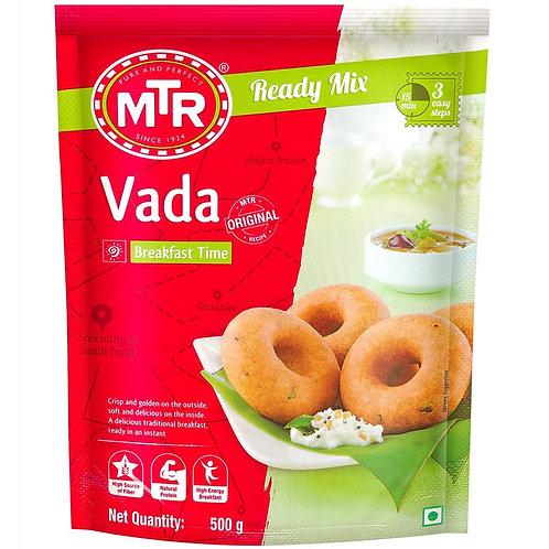 MTR Vada Breakfast Mix