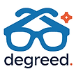 degreed.png