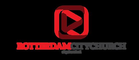 RdamChurch - Logo-01.png