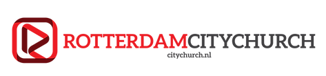 RdamChurch - Logo-02.png