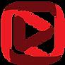 RdamChurch - Logo-01_edited_edited_edite