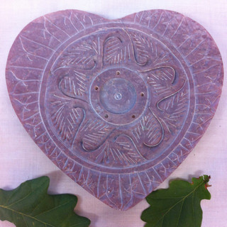 Stone Heart Incense Catcher.jpg