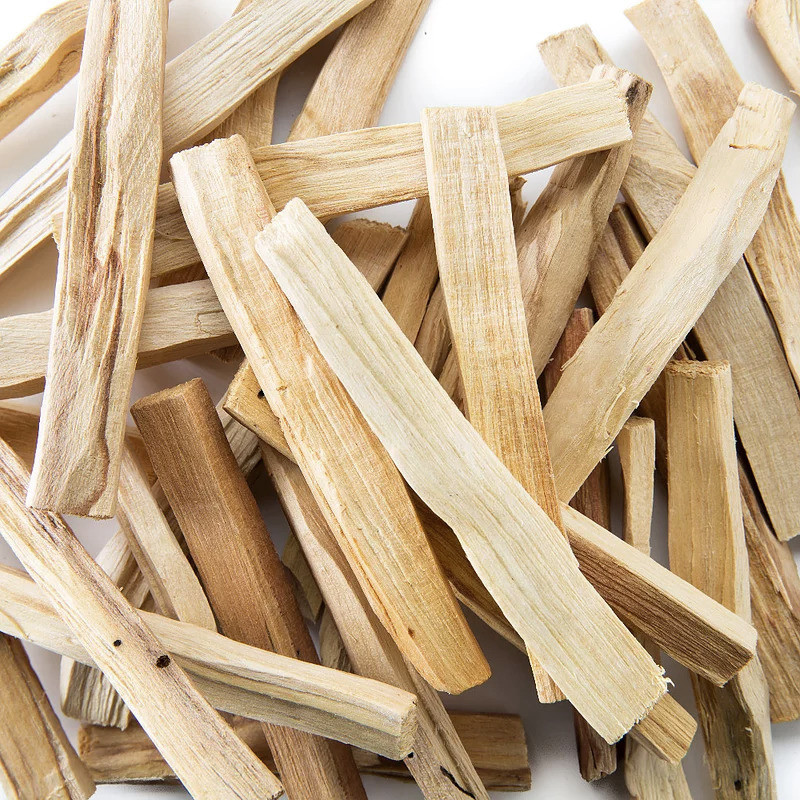 Palo Santo from Jack In The Green