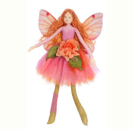 Forest Fairy Ottaline
