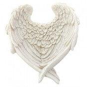 Angel Wing Dish - Last One