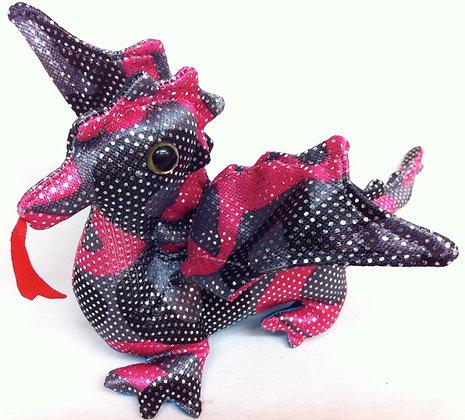 Pink Sand Dragon