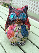 Adult, classes, craft, activities, decoupage, pottery, painting, Craft Club, Craft shop, Congleton, Cheshire, Staffordshire