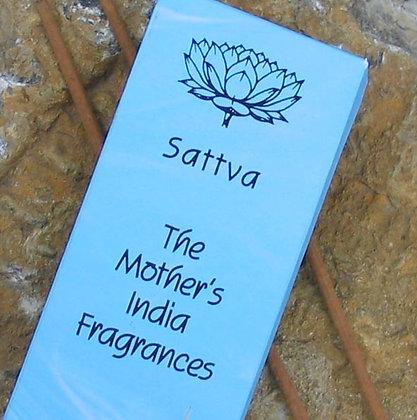Sattva Fair Trade Mothers India
