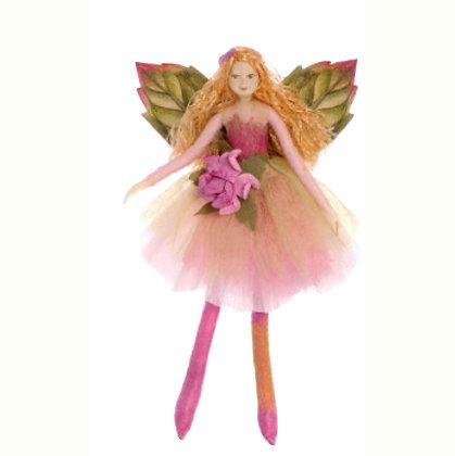 Forest Fairy Pandora