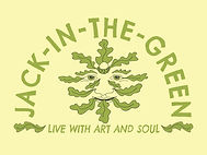 Jack In The Green Workshops and Ethical Gift Shop