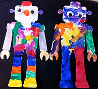 Kids Art Club, Jack In The Green, Glebe Farm,  Astbury, Congleton,  Alsager, Sandbach, Biddulph, Day Out ,To Do, art,  children, adults, Cheshire, Mums In The Know, Whats On, Day Out,  Crafts, Educational, Indoor activities, pottery, Rainy day ideas,