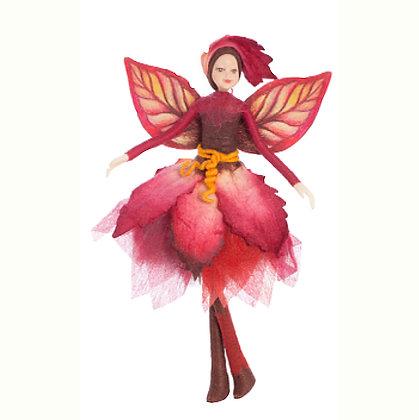 Woodland Fairy Jasmine