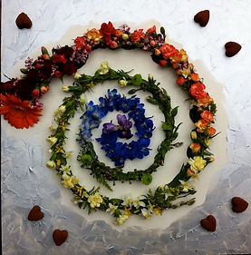 Flower spiral.jpg