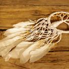 feather beads tree of life.jpeg