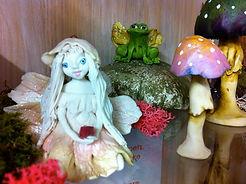 Fairies, Congleton, Cheshire, Jack In The Green, Glebe Farm, Astbury, Children, Cheshire, Toy, Shop, Activities, Congleton, Fairy,  Fairy door, Staffordshire