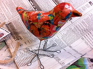 Adult Pottery Painting & Craft  Classes & Workshops. Decoupage & More, Congleton, Cheshire