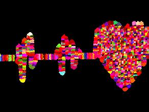 Proven Health Benefits of Colour