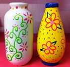 Pottery Painting, craft shop, Cheshire,  Staffordshire, Adults, craft club, Children, Congleton