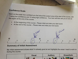Confidence boost review.jpg
