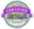 Art_Coach_Logo_