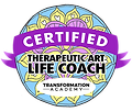 Art_Coach_Logo_