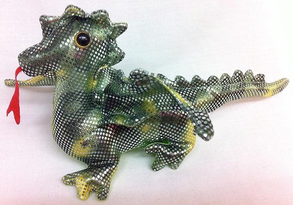 Green Sand Dragon
