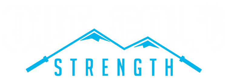 OutColdStrength_logo_white-blue-02.png