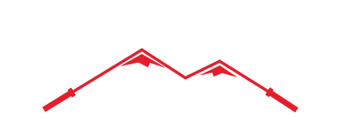Outcold-Strength-Simple-Logo--Red.png