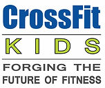 CrossFit-Kids-Logo.jpeg