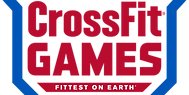 CrossFitGamesLogo-758x380.png